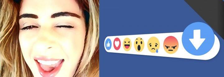 FB Report | #θανατολαγνεία – Μέχρι ο θάνατος να μας χωρίσει…