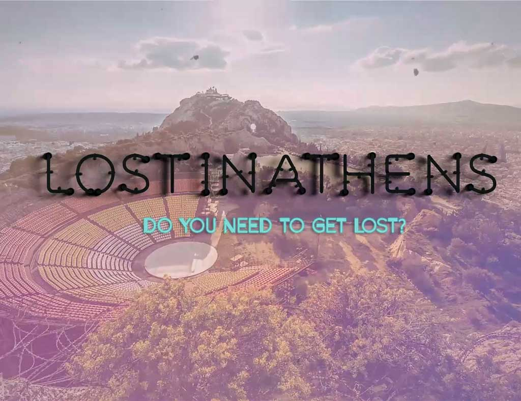 Lostinathens_day_vid