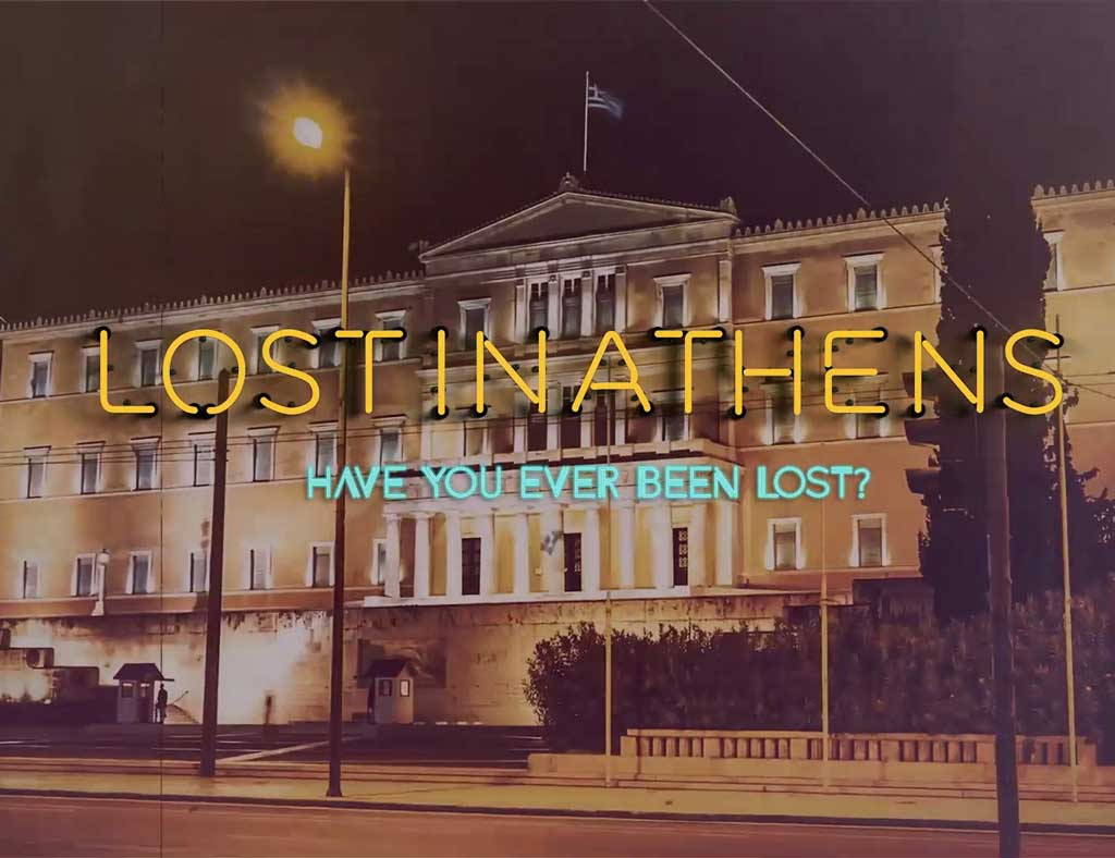 Lostinathens_night_vid
